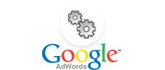 Google AdWords модул